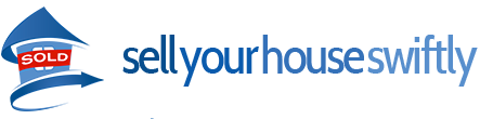 Sell Your House Fast with Sell Your House Swiftly